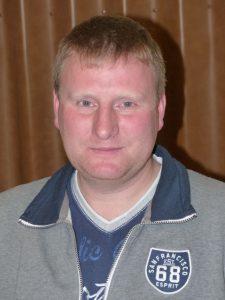 Andre Meyerhoff