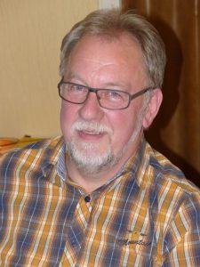 Herbert Clemens