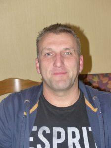 Nils Rehra
