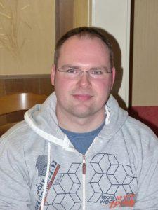 Stephan Kauert