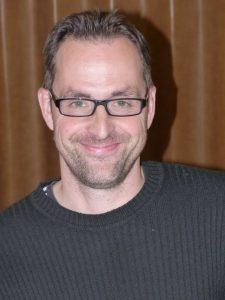 Volker Gercken